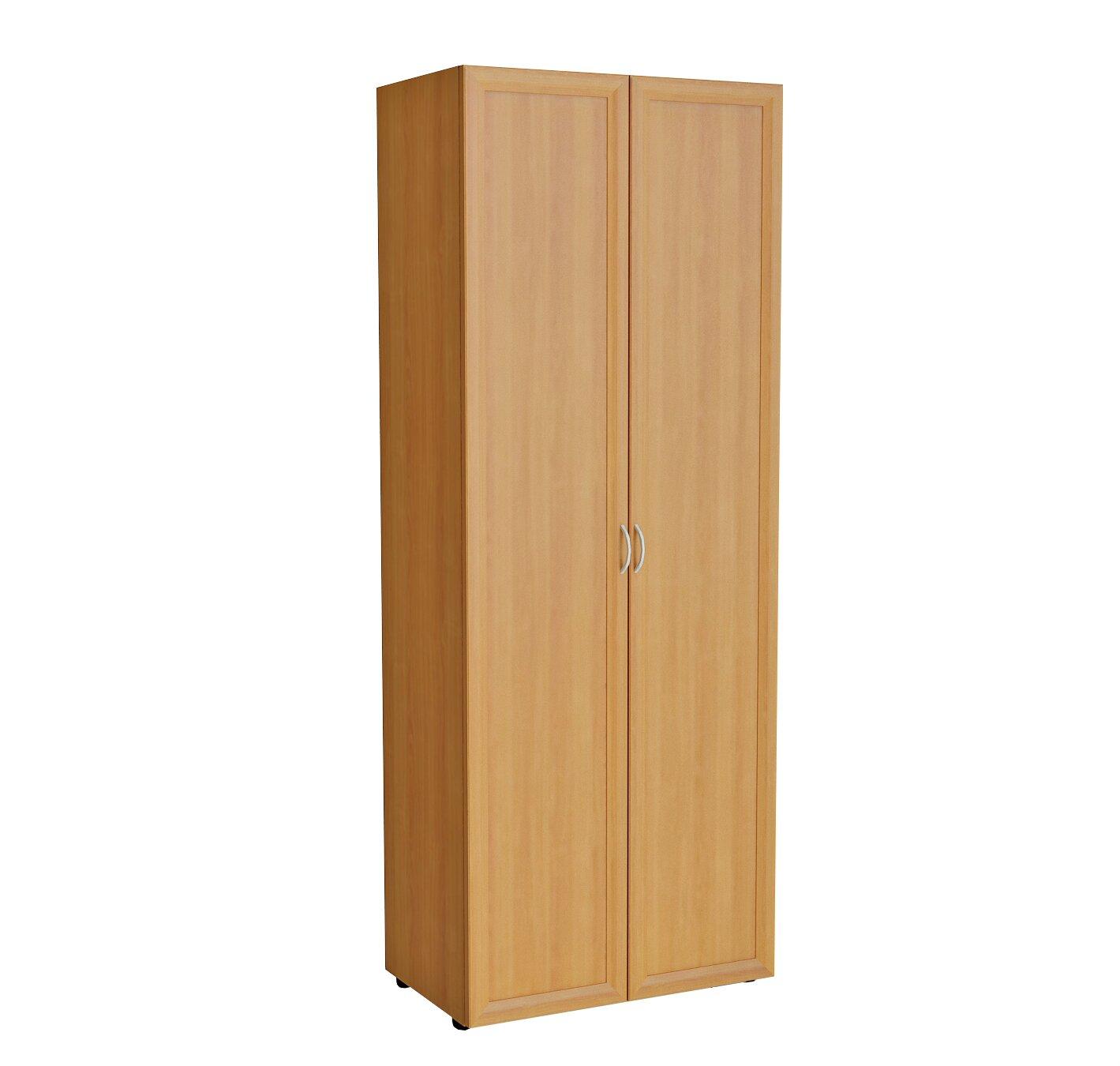 Картинка бельевой шкаф