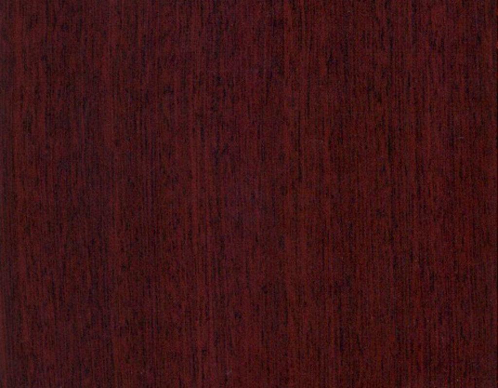 редкость заболевания цвет мебели черешня фото новым