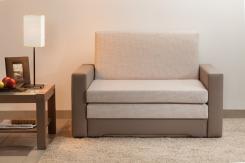Диван-кресло Виктория-5 900