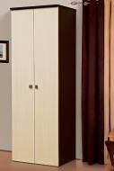 Шкаф 2-х дверный платяной Тандем Т/ШП2-700