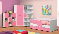 Набор детской мебели Алиса-2 №2