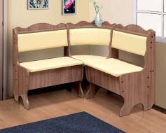 Угловой диван-1 от набора Уют