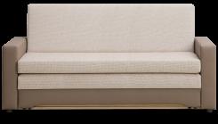 Диван - кровать Виктория-5 1500