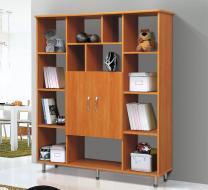 Стеллаж для офиса - 1
