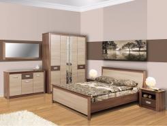 Набор мебели для спальни Стелла