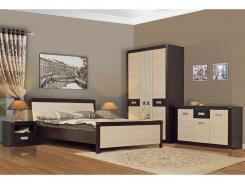 Спальня Стелла (комплектация 1)