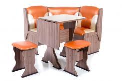 Набор мебели для кухни Нарцисс