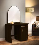 Стол туалетный с зеркалом - 1 / арка