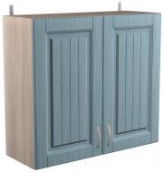 Шкаф-сушилка для кухни Кантри ШКН 800 С