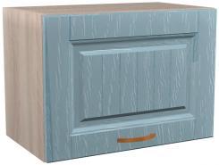 Шкаф навесной для кухни под вытяжку Кантри ШКН 500 Ду