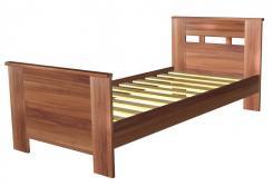 Кровать односпальная 800 8.01.26