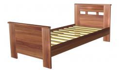 Кровать односпальная 900 8.02.26