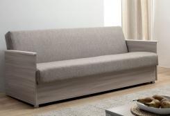 Диван-кровать «Ручеек-Ламино» 1200