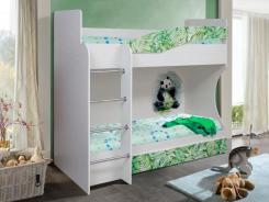 Кровать Адель - 1