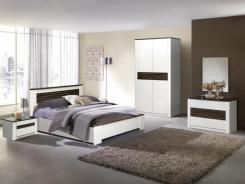 Спальня Амелия