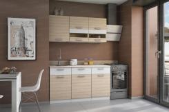 Кухня Эра 1,5