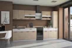 Кухня Эра 2,8