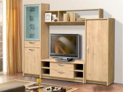 Набор мебели для гостиной НОРМАНН