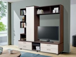 Набор мебели для гостиной НЕО -1