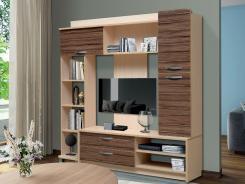 Набор мебели для гостиной НЕО -2
