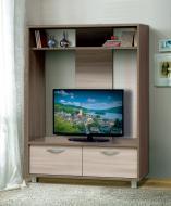 Тумба для ТВ с ящиками