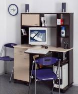 Стол компьютерный Костер - 6