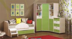 Набор мебели Алиса-3