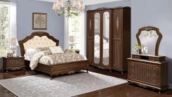 Спальня Кантри (комплектация 2)