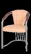 Стул - кресло Соната