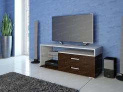 Тумба под телевизор TV 2