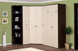Набор мебели для гостиной «Тандем» №5