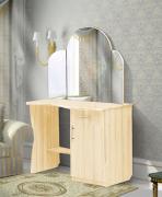 Стол туалетный  от спального гарнитура «Людмила–2»