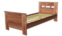 Кровать 8.02.26