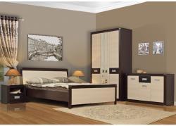 Набор мебели для спальни «Стелла» - 2