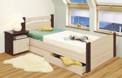 Спальный набор «Луна» 900