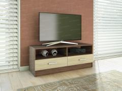 Тумба под телевизор TV1