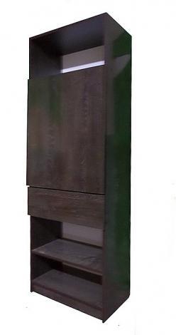 Секретер 012.1 - фото №2