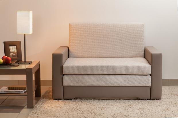 Диван - кресло Виктория-5 900 мм. - фото №1