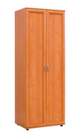 Шкаф многоцелевой № 102 - фото №1