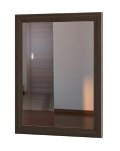 Зеркало 12.02 - фото №1