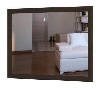 Зеркало 12.03 - фото №1