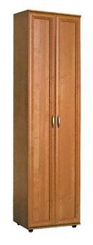 Шкаф для одежды № 128 - фото №1