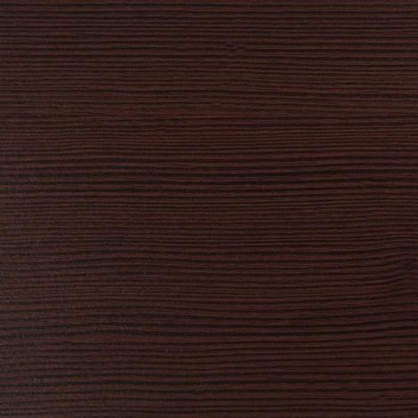 Столешница №135 «Дуглас темный» - фото №1