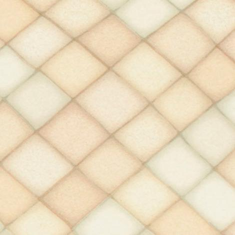 Столешница №176 «Мозаика» - фото №1