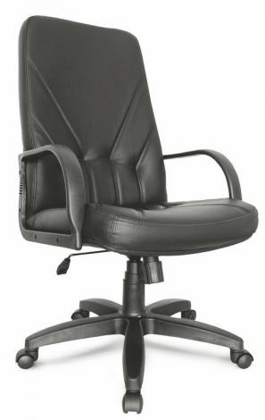 Кресло Менеджер стандарт - фото №1