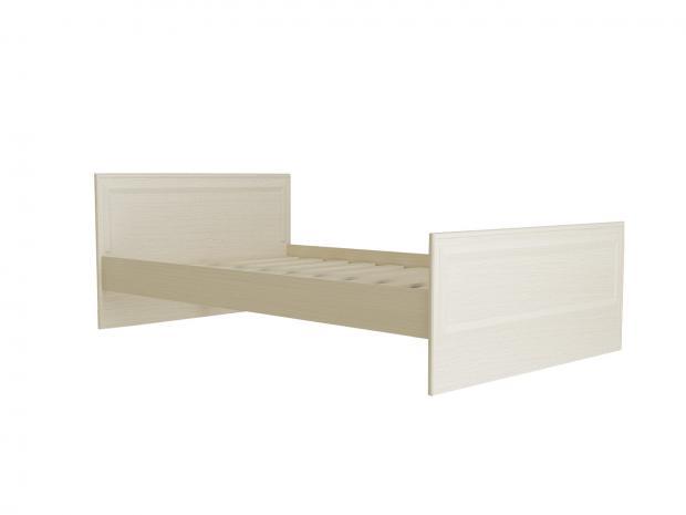 Кровать односпальная 900 С436М - фото №3