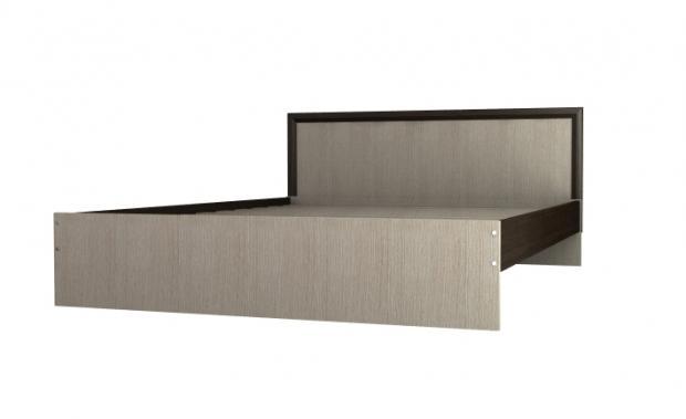 Кровать-тахта 1600 7.15 - фото №2