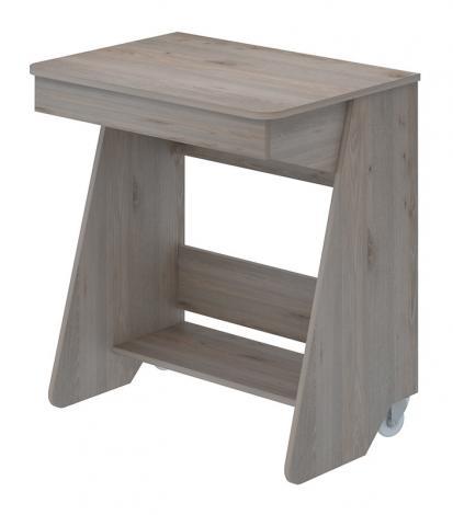 Стол для ноутбука - фото №2