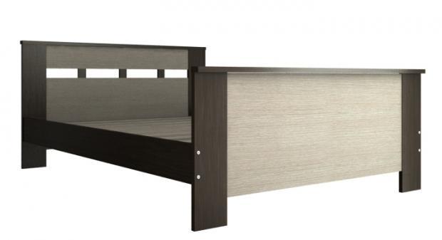 Кровать тахта 8.04 - фото №1
