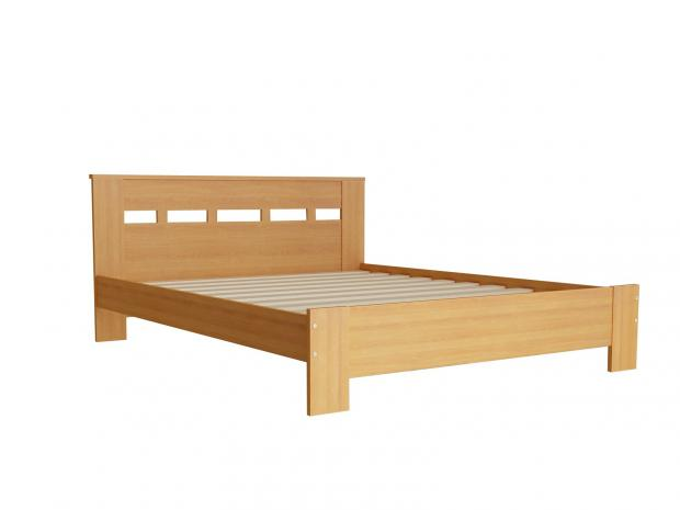 Кровать-тахта двуспальная 1600 8.15 - фото №8
